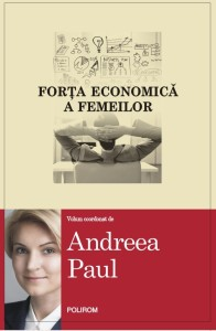 Forta-economica-a-femeilor